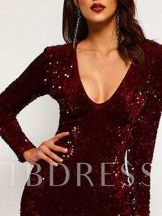 a57887db74 A(z) Dress, Clothes, Shoes nevű tábla 55 legjobb képe | Clothing ...
