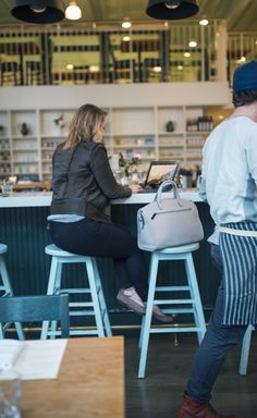 Too cute to stay in! Show off your style while you work remotely with a beautiful bag from TUMI and a pop of color from Surface Laptop. New Surface, Surface Laptop, Tumi, Microsoft Surface, Color Pop, Your Style, Poses, Bag, Beautiful
