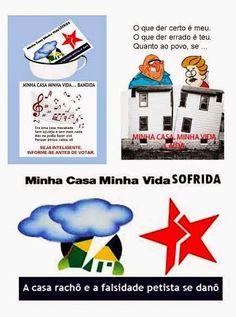 A Casa da Mãe Joana - continuação: SAMBA DA ELITE DOIDIVANA