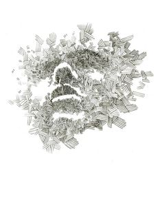 Amazing Artworks by Justin Hopkins   Inspiration Grid   Design Inspiration