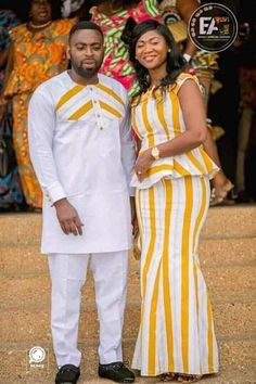 African Wear Styles For Men, African Shirts For Men, African Attire For Men, African Clothing For Men, Short African Dresses, Latest African Fashion Dresses, African Men Fashion, Africa Fashion, Couples African Outfits