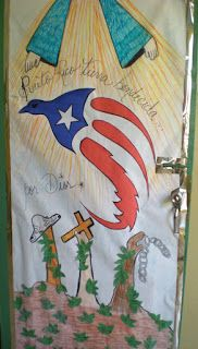 Educatools: Semana de la puertorriqueñidad