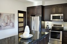 Kitchen My House, Kitchen Cabinets, Home Decor, Kitchen Cupboards, Homemade Home Decor, Decoration Home, Kitchen Shelves, Interior Decorating
