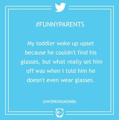 Parent Tweet follow LOLFACTORY on tumblr[this funny picture via...