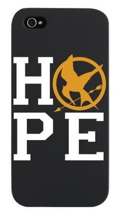 Hunger Games Hope iPhone 5 Case by from CafePress. Saved to iPhone Cases. Hunger Games 3, Hunger Games Catching Fire, Hunger Games Trilogy, Cute Cases, Cute Phone Cases, Iphone 5 Cases, Iphone 4, Phone Covers, Cool Stuff