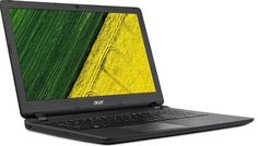 📣💰Tricknshop Deals Alerts💰📢 👉 https://www.tricknshop.com/flipkart-buy-acer-aspire-laptop-es1-533-c1sx-notebook-rs-13990/   #Flipkart, #Shopping Send 👍🏻/👎🏻 if you like /dislike These Offers. ☎📱Forward This To Your Friends. For More Deals & Loots visit our website www.tricknshop.com⁠⁠⁠⁠