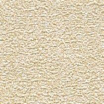 Wallcoverings   O1503 Raspy Marone Wallscape 54 inch wide Type II Vinyl Wallcovering