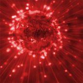 Star Within a Star: Weird Stellar 'Hybrid' Discovered