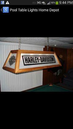 318 Best Harley Game Room Images Harley Davidson