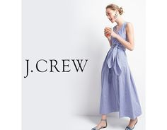 J. Crew | Free Shipping  50% Off Final Sale  Extra 30% Off Purchase Sale (jcrew.com)