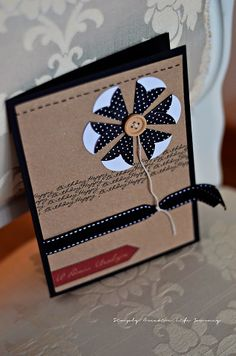 Hand Made card Sewing Crafts, Card Ideas, Sketches, Journey, Create, Cards, Blog, Handmade, Diy