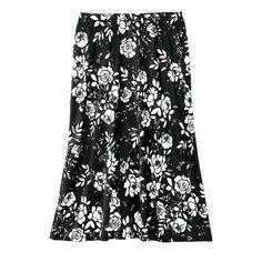 9444843d47 Matching Top And Skirt, Avon Clothing, Avon True, Cute Pants, Avon Fashion
