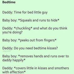 #cglsfw #littleboy #littlespace
