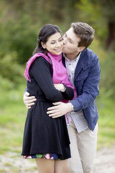 Love To-Day, Sessão de Namorados, Love Story Photo Session