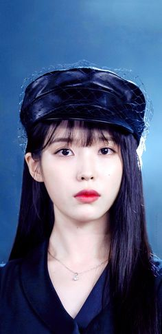 #IU #Hotel_Del_Luna #tvN #JangManWol #LeeJiEun #YeoJinGoo Kpop Girl Bands, Beautiful Friend, Pretty Men, Korean Celebrities, You're Awesome, Korean Actresses, Korean Singer, Kpop Girls, Girl Group