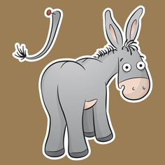 Pin the Tail On the Donkey - Yahoo Image Search Results