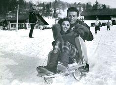 Pierre Brice 1961 Film, Actors & Actresses, Baby Strollers, Watches, Stars, Retro, Celebrities, Vintage, Pictures