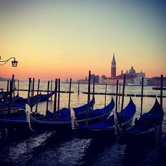Veneza/ Venice