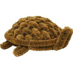 Turtle Boot Scraper  at Joss and Main