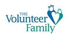 This site lists webpages for information on volunteer vacations for families