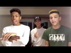 The Bomb Digz (PILLOWTALK Cover)