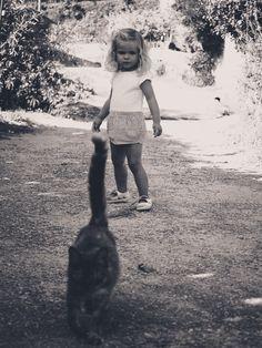 Blog de Moda Infantil Dressing Ivana: Vichy