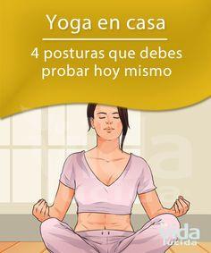 Pilates, Mudras, Inner Peace, Yoga Meditation, Reiki, Namaste, Health Fitness, Memes, Tips