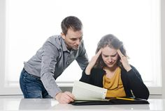 Online loans for study can be derived with relative ease and fast cash now. Online loans can be used support expenses on any education of your preference.