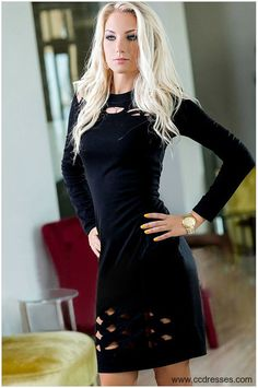 ccdresses.com lace dresses womens dresses ladies dresses elegant dresses wholesale dress fashion dresses