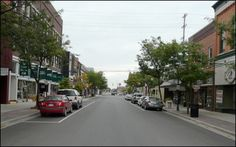 alpena michigan - Google Search