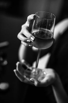 And ideas are bulletproof. Ideas Are Bulletproof, White Wine, Red Wine, Glass Photography, Woman Wine, Wine Art, Wine Time, Wine Drinks, Black And White Photography