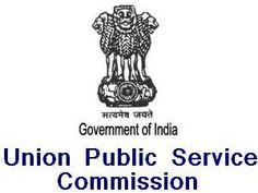 upsc civil services examination 2012 result.