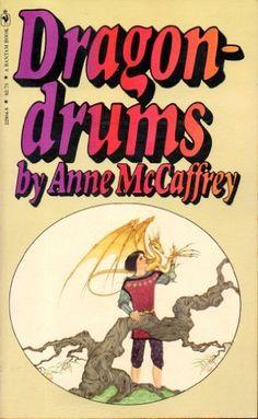 Dragondrums by Anne McCaffrey, http://www.amazon.com/dp/0553228048/ref=cm_sw_r_pi_dp_VCXyqb1RN4Q25