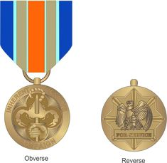 In today's post, I am going to explain more about the Inherent Resolve Campaign Medal. I will first explain what the Inherent Resolve Campaign is. I will also explain what the requirements are for service members...