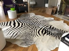 Animal Print Rug, Rugs, Home Decor, Farmhouse Rugs, Decoration Home, Room Decor, Floor Rugs, Rug, Carpets