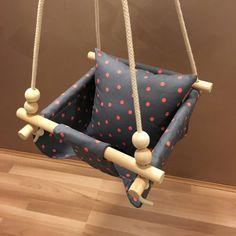 Spot of Tang Swing