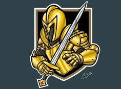 Vegas Golden Knights, Hockey Teams, Cartoon Styles, Nhl, Bowser, Iron Man, Seasons, Superhero, Women's Fashion