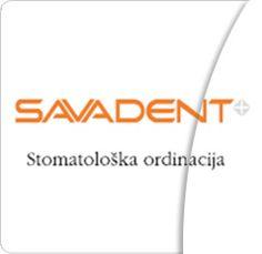 http://www.inforsportal.com/stomatoloska-ordinacija-savadent