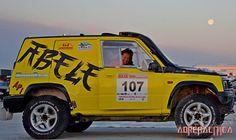 BAJA 500 Bucuresti - marathon2016rallyraid Rally Raid, Dear Friend, Marathon, 4x4, Competition, Monster Trucks, Marathons