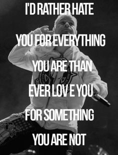 Band Quotes, Lyric Quotes, Me Quotes, Funny Quotes, Metal Music Quotes, Slipknot Lyrics, Ivan Moody, Moody Quotes, Lyric Tattoos