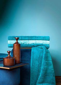 rubberized back coating Underfloor Heating, Colours, Weaving, Radiant Floor