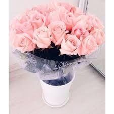 Resultado de imagen para ramo de flores tumblr