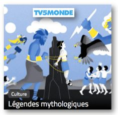 des legendes mythologiques a ecouter Art History Memes, Cycle 2, History Teachers, Baby Education, Teaching French, Mythology, Activities, Learning, School