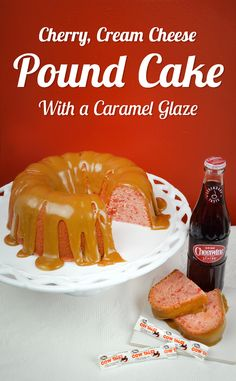 ... Dessert on Pinterest | Toffee recipe, Biscoff cookies and Rum cake
