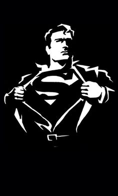 Superman Wallpapers | Superman for Android and Iphone Wallpaper