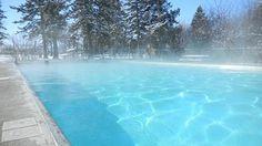 Bozeman Hot Springs   Bozeman, MT   Go Do Things