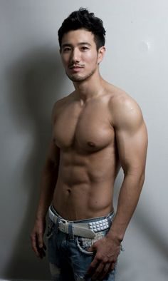 shirtless friday 235 BERRY hot men: Shirtless friday (30 photos)