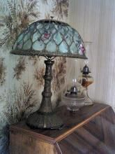 Tips and Tricks for Using Oil Lamps | Preparedness Pro