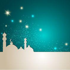 Derda food is there for you Eid Mubarak Hd Images, Ramadan Mubarak Wallpapers, Eid Mubarak Wallpaper, Eid Mubarak Card, Eid Mubarak Greetings, Poster Ramadhan, Islamic Art Canvas, Wallpaper Ramadhan, Ramadan Background