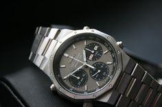 Topic: 7A38-7020 Ebay Restoration - Seiko 7A38 - by the numbers